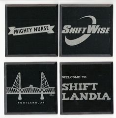 UCP specializes in creating high quality and great value custom promotional productions. Marble Coasters, Price Quote, Custom Coasters, Laser Engraving, Online Business, Advertising, Unique, Mugs