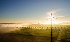 Öffentliche Gelder: Grüne fordern Öko-Anlagestrategie - http://ift.tt/2cWN6Pg