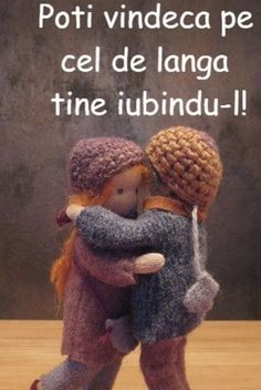 I Love You, My Love, True Words, Crochet Hats, Zen, Knitting Hats, Te Amo, Je T'aime, Love You