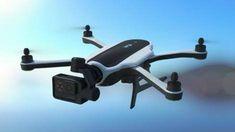 GoPro Karma RC Drone