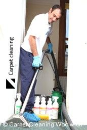 Woolwich SE18 Carpet Steam Cleaning Cleaning Wood, Steam Cleaning, Steam Clean Carpet, How