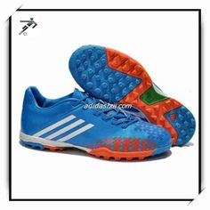 the latest 0bb77 a42c7 ... Nike Free 3.0 V5 Damenschuhe Rosa Grau Weiß OnlineVerkauf,. Adidas F50  AdiZero TRX FG Leder Fußball Cleats 2015 Zest Orange Schwarz Lila  Marsafenet.info