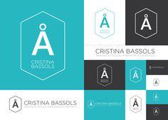 Cristina Bassols by Antitipo