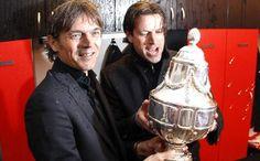 PSV wins KNVB Beker Cup 2012