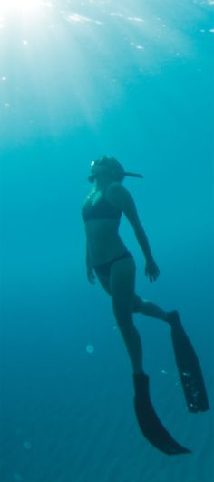 Discover the unknown & Dare Yourself #ROXYOutdoorFitness