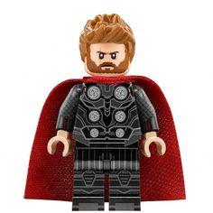 Lego Custom Minifigures, Lego Minifigs, Lego Ninjago, Lego Marvel's Avengers, Lego Marvel Super Heroes, Legos, Lego Iron Man, Lego Coloring Pages, Lego Spaceship