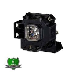 #LVLP31 #OEM Replacement #Projector #Lamp with Original Ushio Bulb