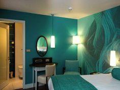 Teal-Bedroom-decor-design-Ideas-for-your-home-7.jpg (941×709)