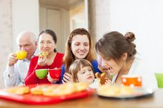 La Società Europea di Cardiologia ha prodotto nuove linee guida con le indicazioni di come nutrirsi in modo corretto fin da bambini per prevenire i