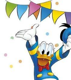 Disney Best Friends, Donald And Daisy Duck, Disney Fan Art, Disney Wallpaper, Emoji, Panda, Disney Characters, Fictional Characters, Paintings