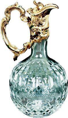 Glass Earthen Wonder On Pinterest Perfume Bottles