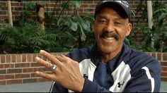 Willie Mays Aikens Ring
