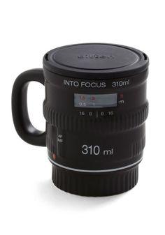 quiero una taza así!