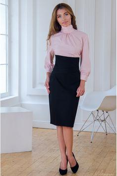 Dress PL-0364-100-839