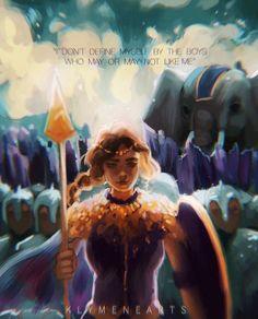 I have finals next week ahhhhhh! Percy Jackson Fandom, Percy Jackson Fan Art, Percy Jackson Memes, Leo And Nico, The Kane Chronicles, Boys Who, Oncle Rick, Manhwa, Daughter Of Poseidon