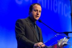 Net Worth: $90.11 millionThe most successful dotcom millionaire in Congress, Polis has started about... - Flickr/SLDN