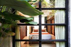 //Surrounded by Green @bismaeight  #indonesia #bali #beapartofourstory #bismaeight #interiorphotography #ubud #sony #a7m2 #luxuryworld #fascinatingbali #thebaliguideline #balidaily #thebalibible #hollabali #balieveryday #worldtravelpics #worldtraveler #travelphotography #vacationinbali #potretbali #balipedia #liburanbali #entirelifestyle  #rsp_interior #oystertravel  www.rusdisanad.com by rusdisanad