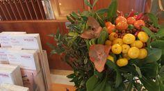 Herbst im Hotel Kugel Kugel, Stuffed Peppers, Vegetables, Food, Autumn, Stuffed Pepper, Essen, Vegetable Recipes, Meals