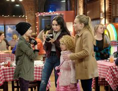 Disney Channel Original Movie Adventures In Babysitting Stock Pictures, Royalty-free Photos & Images New Disney Channel Movies, Disney Channel Original, Disney Channel Stars, Original Movie, Sofia Carson, Sabrina Carpenter, Adventures In Babysitting Disney, Max Lloyd Jones, Cute Disney Pictures