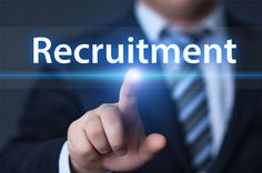 Em Recruiting have broad experience of sourcing skillful & focused applicants which can be suit for objective within small timescales for fixed and also non permanent across a variety of corporations. We offer you a multitude of job opportunities in the Harrogate. http://www.emrecruiting.co.uk/