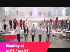 """One Direction """"Best Song Ever"""" ever New Preview - YouTube"""