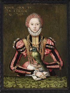 Bildresultat för Kurfürstin Katharina von Brandenburg