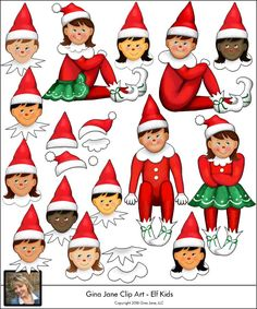 Elf Christmas DIY printables - Hershey Candy Bar Wrappers for kids ...