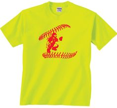 I Play Softball Shirt Pitcher Tshirt Catcher