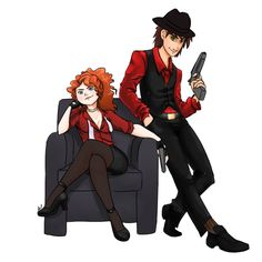 Agent Hiccup, codename alpha D Agent Merida, codename Archer