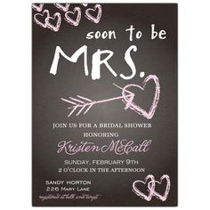 149 best bridal shower invitations images on pinterest chanel bridal shower invitations michaels filmwisefo