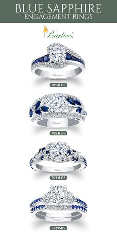 engagement rings vintage bling Our stunning collection of blue sapphire engagement rings are a must see! Unusual Engagement Rings, Solitaire Engagement, Vintage Engagement Rings, Just In Case, Just For You, Jewelry Rings, Jewellery Box, Jewellery Shops, Jewelry Stores
