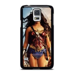 Samsung Phones - Solid Advice For Choosing The Right Cellphone Galaxy Note 9, Samsung Galaxy Note 8, Galaxy S8, Samsung Cases, Phone Cases, S8 Phone, 6s Plus, Silicone Rubber, Lips