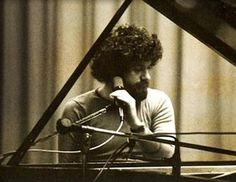 If you have never listened to the music of Keith Green, then you are missing out.  I am not a huge fan of the 70's style music, but his lyrics are powerful.  I highly recommend giving some of his music a shot.