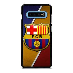 FC BARCELONA LOGO Samsung Galaxy S10 Plus Case Cover Vendor: favocase Type: Samsung Galaxy S10 Plus case Price: 14.90 This premium FC BARCELONA LOGO Samsung Galaxy S10 Plus Case Cover will give admirable style to yourSamsung S10 phone. Materials are manufactured from strong hard plastic or silicone rubber cases available in black and white color. Our case makers personalize and produce every case in finest resolution printing with good quality sublimation ink that protect the back sides and… Fc Barcelona Logo, Black And White Colour, Silicone Rubber, Porsche Logo, Iphone 8 Plus, Galaxies, Samsung Galaxy, How Are You Feeling, Printing