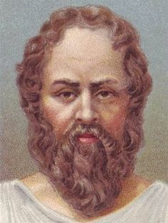 Socrates, Ancient Greece, Ancient History, Kai, Humor, Thoughts, Frases, Hipster Stuff, Humour