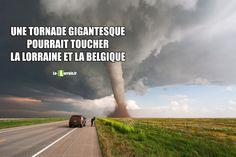 Une tornade gigantesque pourrait traverser la Lorraine. - http://www.le-lorrain.fr/blog/2015/07/29/une-tornade-gigantesque-pourrait-traverser-la-lorraine/