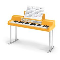 Melody's Electric Piano | BeForever | American Girl