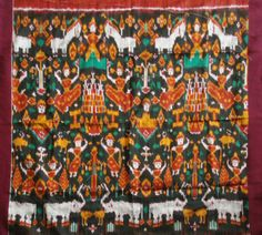Ebay Spring 2014 Sale 1 – Ethnic Textiles, Tribal Jewelry ... Craft Markets, Weaving Projects, Angkor, Tribal Jewelry, Spring 2014, Cambodia, Laos, Fun Crafts, Antique Jewelry
