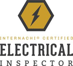 Learn how to perform residential electrical inspections by registering for InterNACHI's free, online course that teaches how to perform electrical inspections during a home inspection.