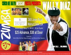 Wally in the Bay Area for a Triple Threat! May 4, 5 & 6 in Mountain View, Walnut Creek and Vacaville, California!