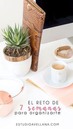 Cómo organizar tu agenda. El reto definitivo!! Make Money Blogging, How To Make Money, Cute Office Decor, Coaching, Mail Marketing, Online Marketing, Creating A Blog, Seo Tips, Blogging For Beginners