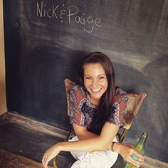New videos coming soon from TOMS in #atx #nickandpaige #topochico