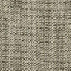 Flourishes, Maxwell Fabrics - Blends #26 Chinchilla