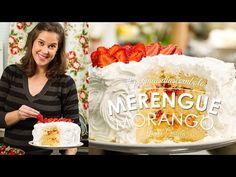 essenciastudio.com.br receita bolo-merengue-de-morango ?print