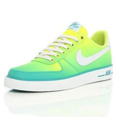 NEW-GENUINE-Nike-Mens-Size-10-AIR-FORCE-1-AC-BR-QS-Turbo-Green-Shoes-694861-300 #nike #shoes #sneakers #sneakerhead #running #air #max #products #style #men #sports #tenis #tennis #outfit #jordans #fashion #hightops #casual #pros #women #stylish #vans #cool #mens #trendy #hot #2016 #2017 #styling #skateboarding #cardio #force #canvas #whiteout #green #blue