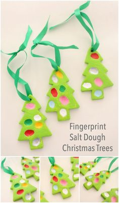 Adorable Christmas Decorations easy to make. Great Kids Craft Project Adorable Adorable Christmas Decorations easy to make. Great Kids Craft Project Adorable Christmas Decorations easy to make. Great Kids Craft Project Source by Handmade Christmas Decorations, Diy Christmas Ornaments, Felt Christmas, Holiday Crafts, Homemade Decorations, Christmas Photos, Christmas Trees, Kids Crafts, Craft Projects For Kids