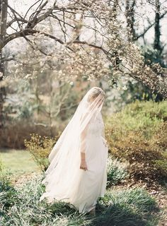 photo rylee hitchner |once wed