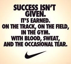 Good Sports Quotes 798 Best Be A Good Sport! images | Quotes motivation, Basketball  Good Sports Quotes