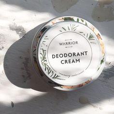 S H A D O W  C A K E  by @92circles Deodorant, Decorative Plates, Cream, Home Decor, Creme Caramel, Decoration Home, Room Decor, Home Interior Design, Home Decoration