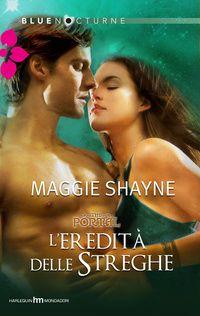 L-eredita-delle-streghe_cover_big_zps20a9bc3e
